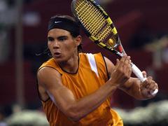 Rafael_Nadal-123238.jpg