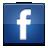 Leo Bassi en Facebook
